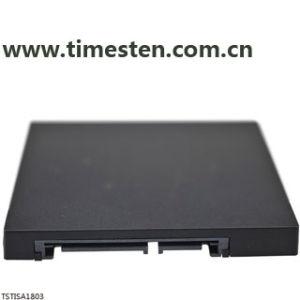 Industrial Classic 1.8inch 256GB SATA