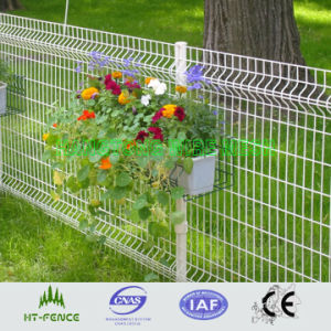 Garden Fencing (HT-F-008) pictures & photos