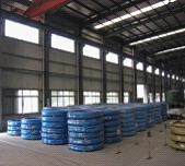65Mn Oil Tempered Spring Steel Wire pictures & photos
