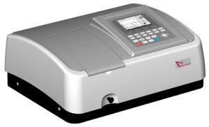 UV-3100 (PC) UV/Vis Scanning Spectrophotometer (APH-0113)