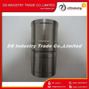 Diesel Engine Cylinder Liner 6CT 3948095 3800328 for LG856 Excavator pictures & photos