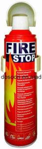 400ml Fire Stop