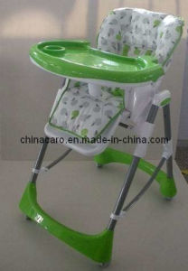 High Chair Baby (CA-HC006) pictures & photos