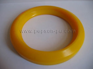 O Ring, Y Shape Seal, Irregular Seal, PU Seals pictures & photos