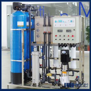 Professional Water Filter System pictures & photos