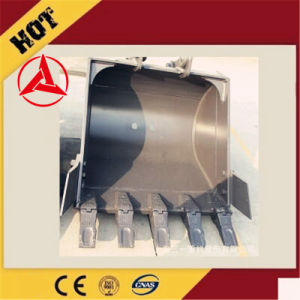 The Bucket for Sany Excavator Components pictures & photos
