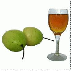 Pear Juice with High Quality pictures & photos