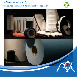 Automotive PP Nonwoven Fabric pictures & photos