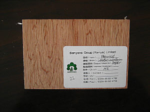 Banyans Commercial Plywood for Furniture