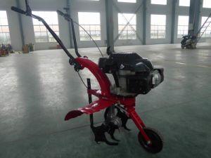 4.5HP Tiller (SNA-904A)