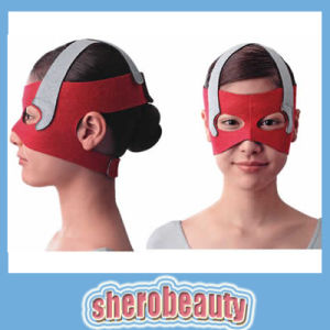 Beauty Slim Cheekbones Mask