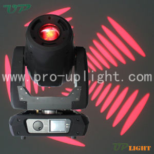 Viper Moving Head 15r 330 Spot with Cmy pictures & photos