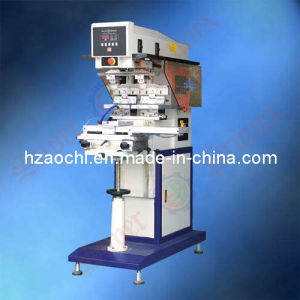 Pad Printing Machine (SP-828SD) pictures & photos