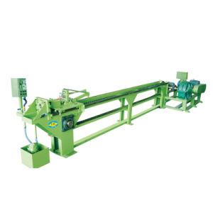 Precision Chain Drawing Machine