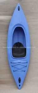 Roto Sit-in Kayak (RK-04)