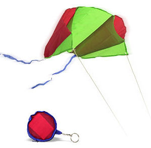 Mini Kite (ds10)
