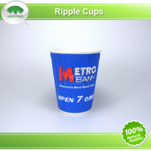Ripple Cup pictures & photos
