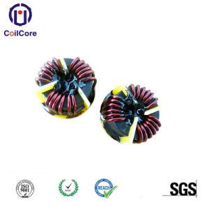Nanocrystalline Core for Common Mode Choke pictures & photos