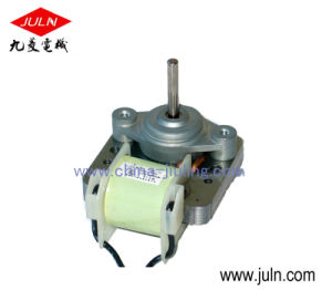 YJ48 Motor