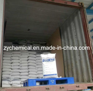 Citric Acid Monohydrate / Citric Acid Anhydrous, Purity: 99.5-101.0% pictures & photos