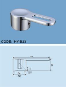Faucet Handle (HY-B23)