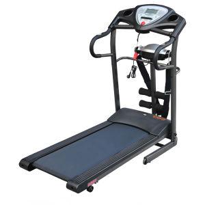 Treadmill (866D)