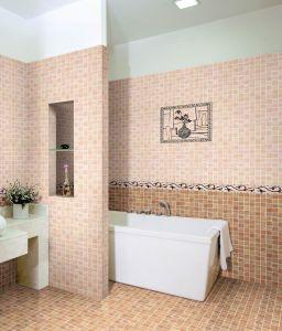 Ceramic Tile - 0549