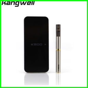 K500 Mini Electronic Monel, K500 Ecig Kits Monel K500 Wholesale Supplier China