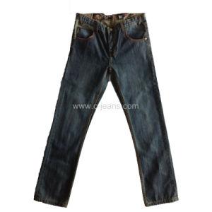 Stylish Men Jeans for 2014 Fashion Denim Mens Jeans