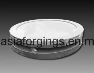 Pipe Plate