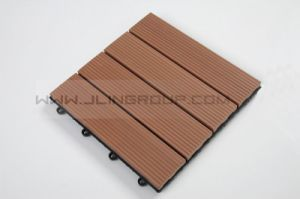 Sauna Strand Woven Bamboo (JH-D-02)