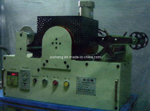 Hot-Stamping Machine (JS2300) pictures & photos