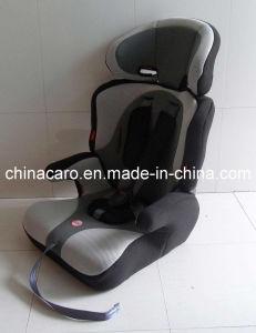 Child Car Seat (CA-31) pictures & photos