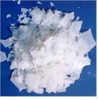 Caustic Soda Flakes 99%