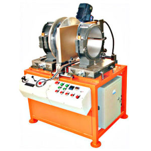 Bzh-250dmulti-Angle Heat Fusion Welding Machine (BZH-250) pictures & photos