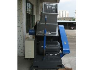 Strong Tube Crusher with High Quality pictures & photos