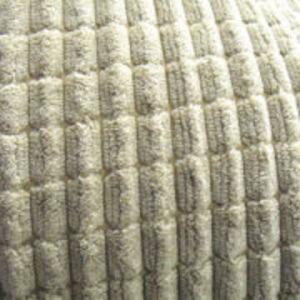 2014 Hot Sell Microfiber Corduroy Sofas/China Supplier High Quality Sofa Fabric Brushed Corduroy Fabric