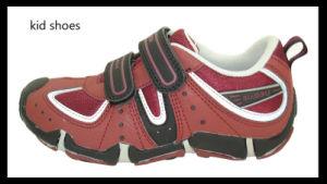 Shoes (07384-2)