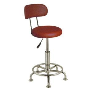 Kairli Furniture Bar Chair (KL(YB)-814)