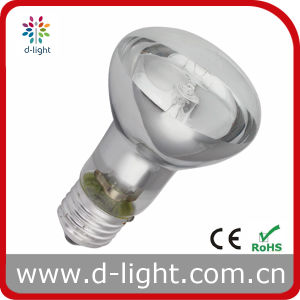 18W 28W 42W 52W 70W E27 B22 Reflector Clear Frosted R63 Eco Halogen Lamp pictures & photos