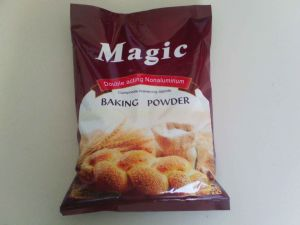 China High Quality Baking Powder pictures & photos