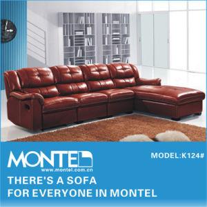 Living Room Furniture Sofa Design,