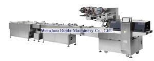 Automatic Packaging Line (DXD-660)