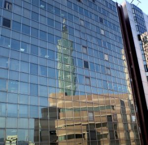Competitive Building Glass China Manufacturer pictures & photos