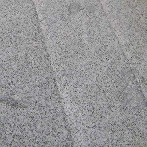 Granite Tile / Granite Slab (SK-2938) pictures & photos