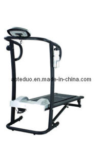 Home Gym Treadmill (OTD-1800M1)
