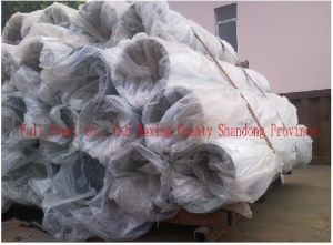 Galvanized Steel Coil Dx51d+Z (750/762/800/900/914)