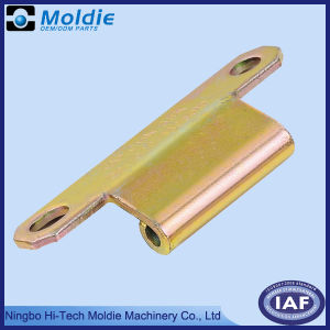 Stamping Folding Door Hinge Parts pictures & photos