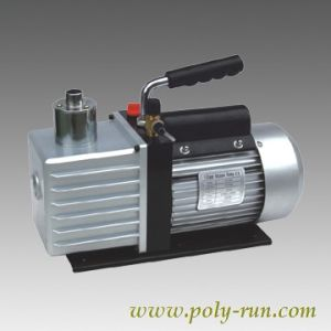 VPA Series Single Stage Vacuum Pump (CE, ROHS) (TW-4A) pictures & photos
