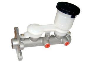 Brake Master Cylinder (IS-01016)
